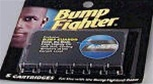 Bump Fighter Cartridge Refill - 5 pack