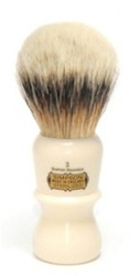 Simpson Emperor Super Badger Brush