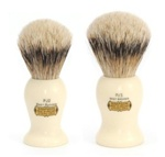 Simpsons Persian Jar 3 Best Badger Brush