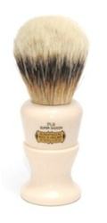Simpsons Polo Super Badger Shaving Brush